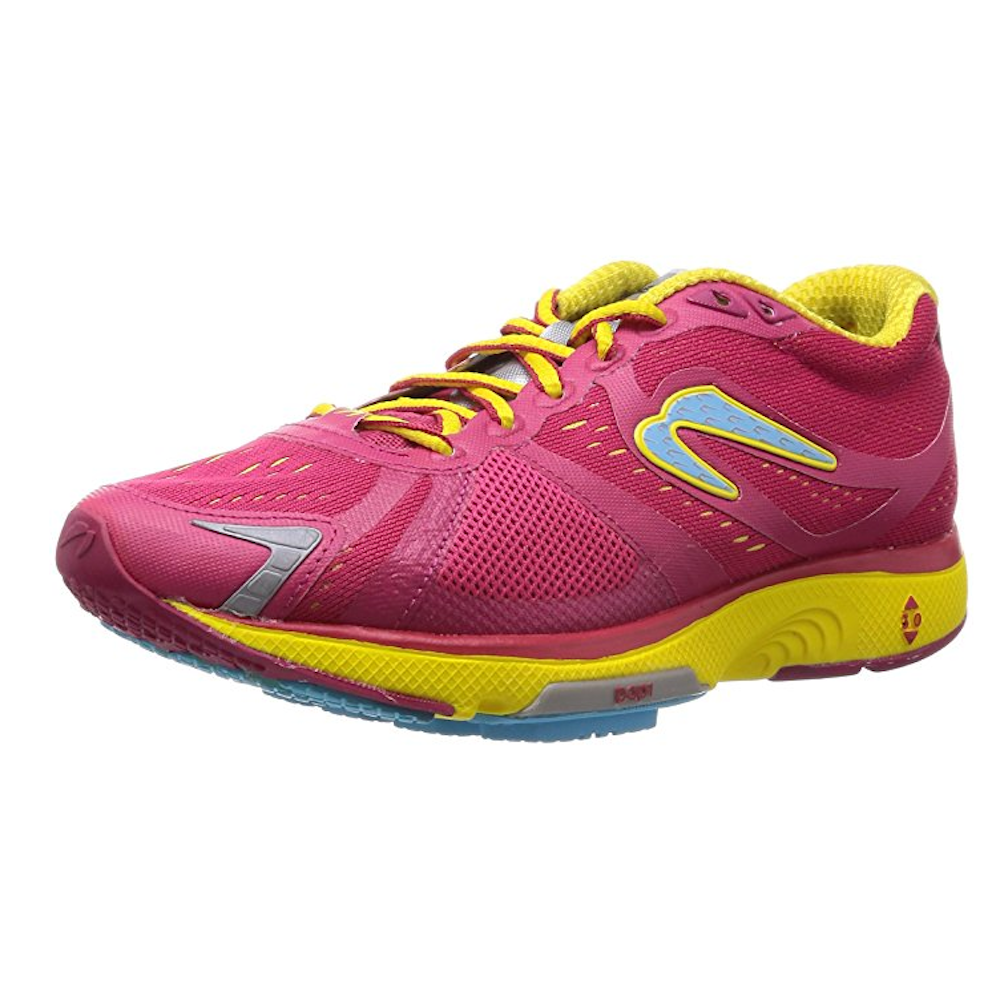 Newton Motion IV Women