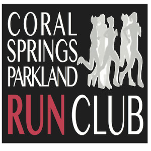 coral springs run club logo_FACEBOOK
