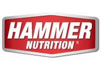 hammer-nutrition