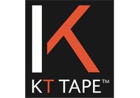 kt-tape