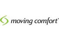 moving-comfort