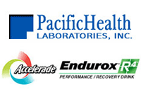 pacific-health-laboratories