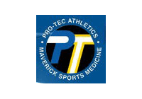 pro-tech-athletics