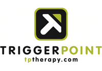 trigger-point-therapy