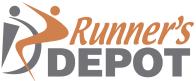 Runner's Depot