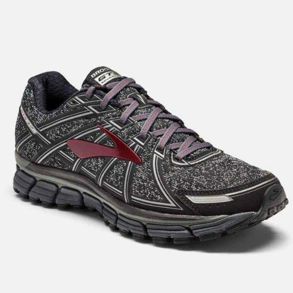 Brooks Adrenaline 17 Men's