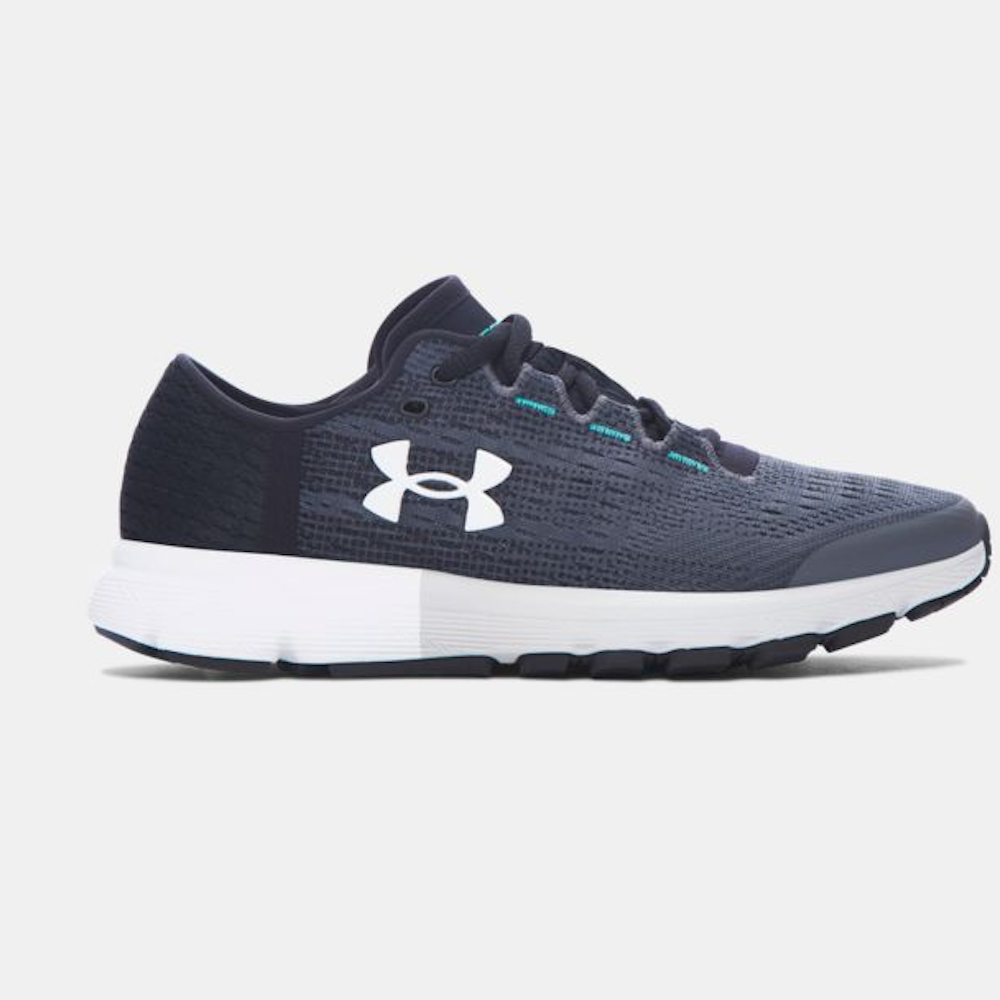 Under Armour SpeedForm Velociti Women's