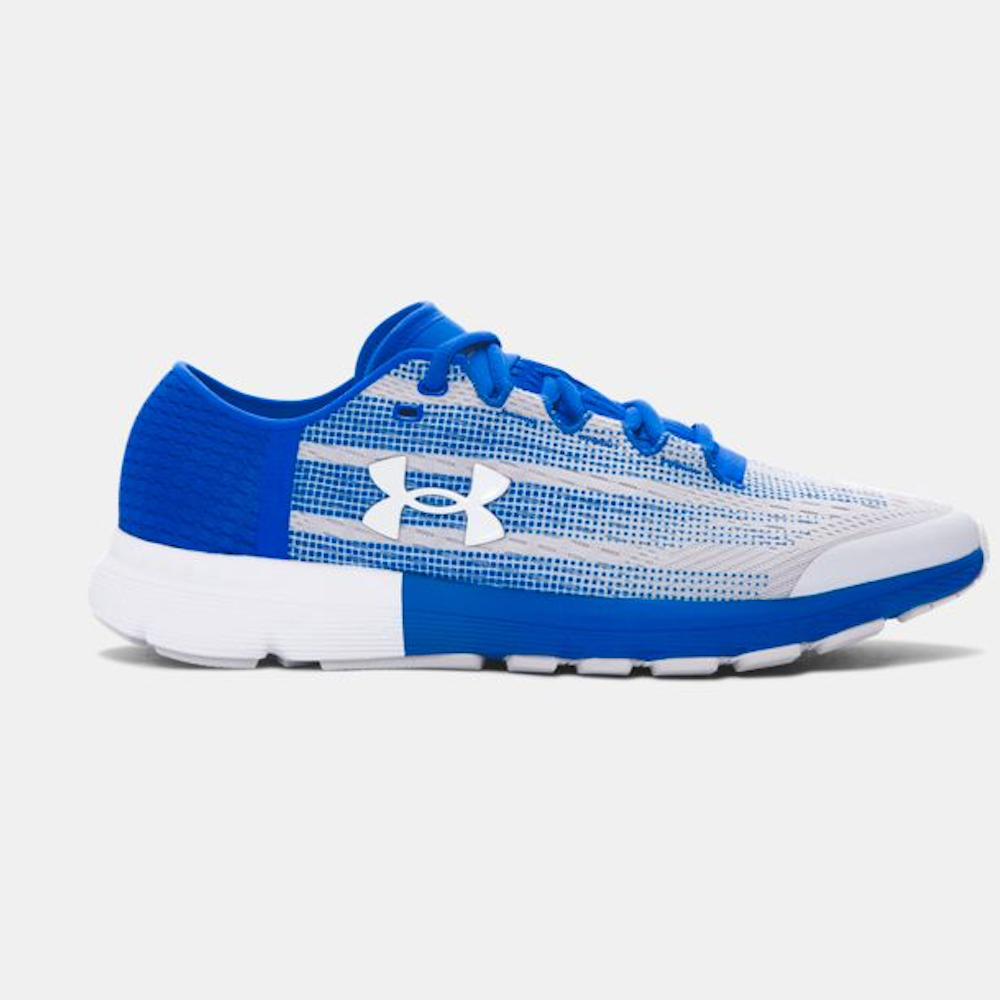 Under Armour SpeedForm Velociti Mens