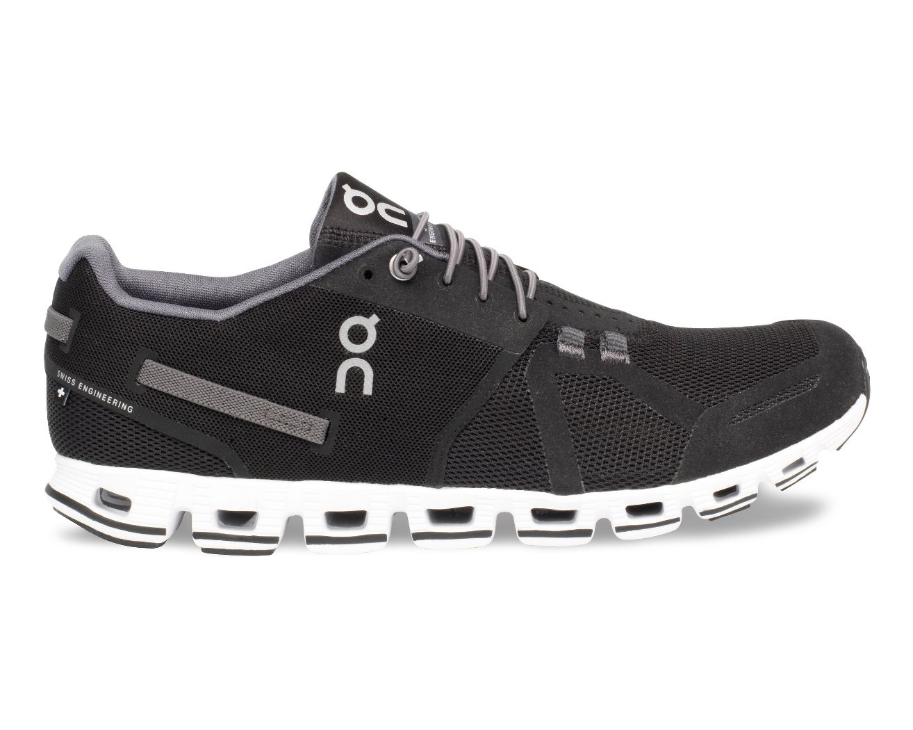 On Running Shoes now at Runner's Depot