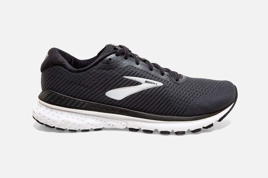 Brooks Adrenaline 20 - Men's