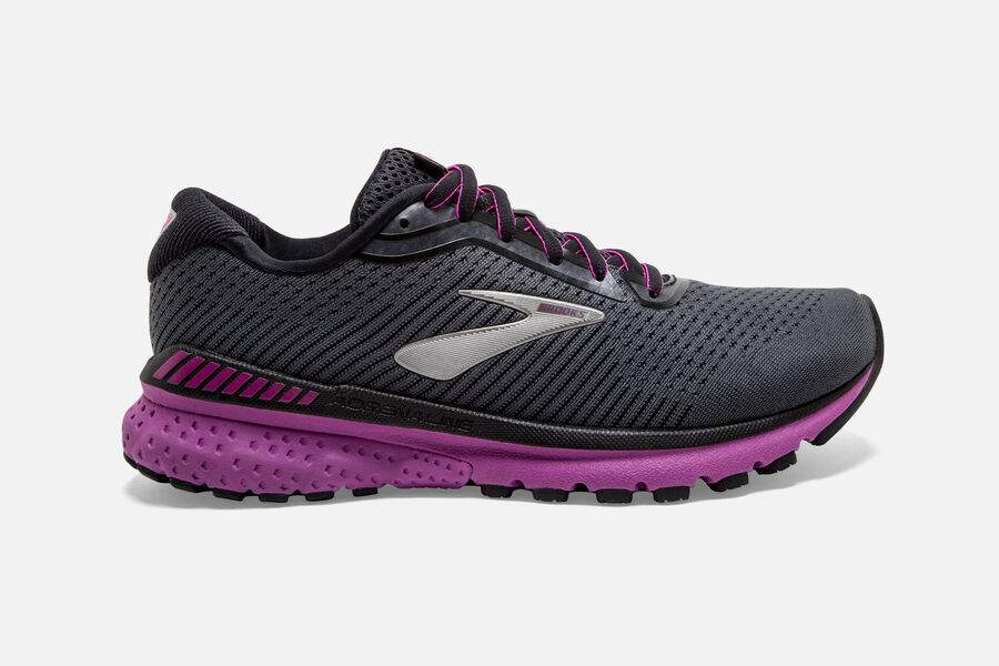 Brooks Adrenaline 20 - Women's