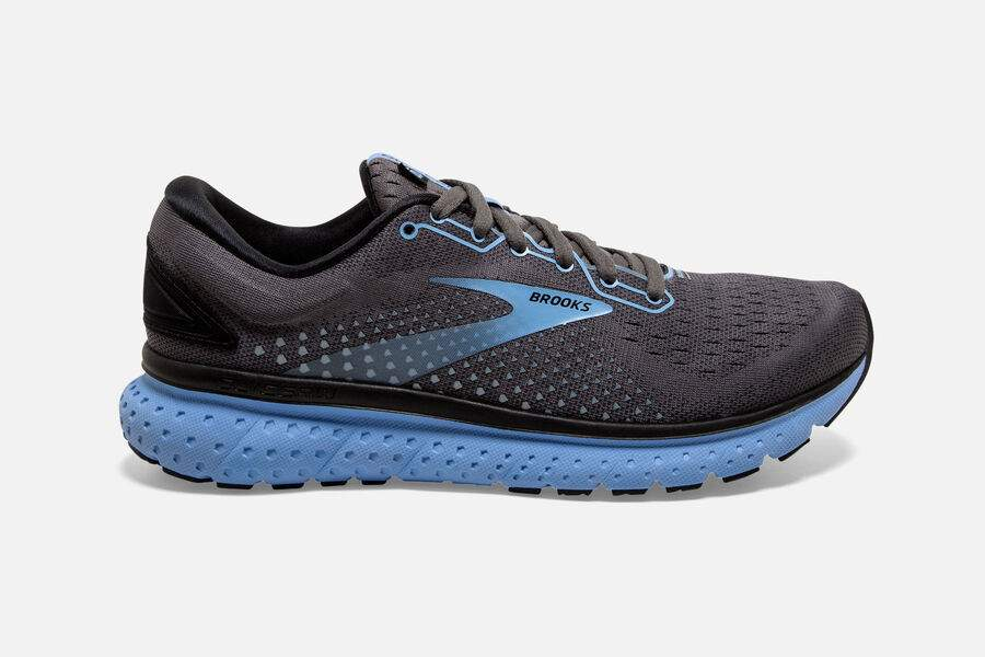 Brooks Glycerin 18 - Women's