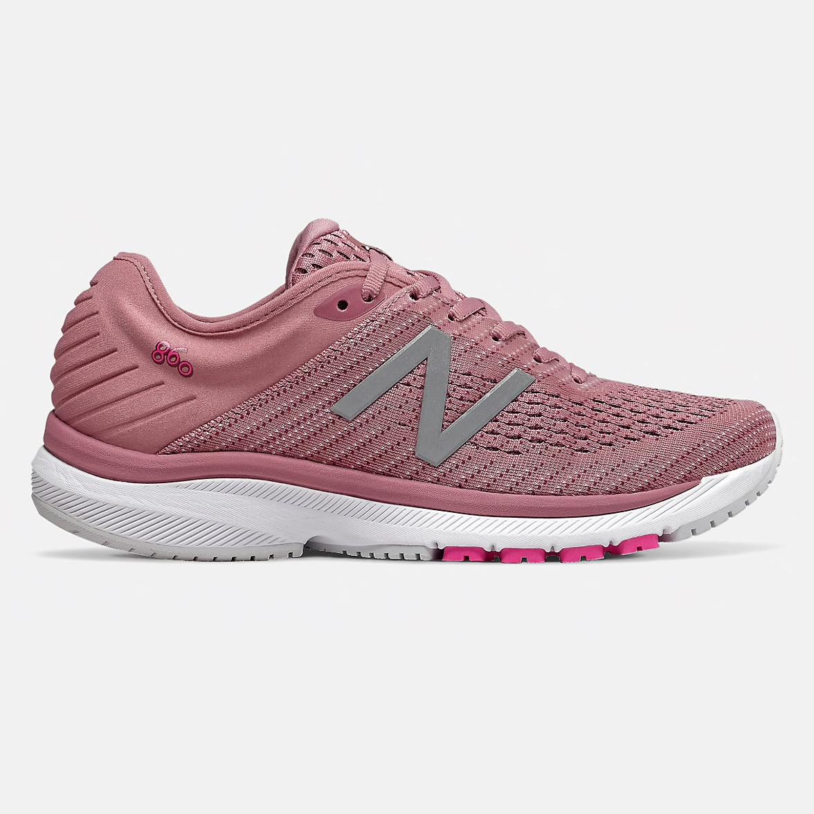 New Balance 860v10 - Women's