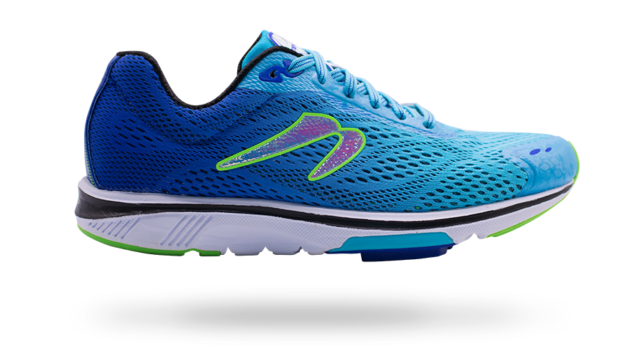 Newton Gravity 8 - Women's