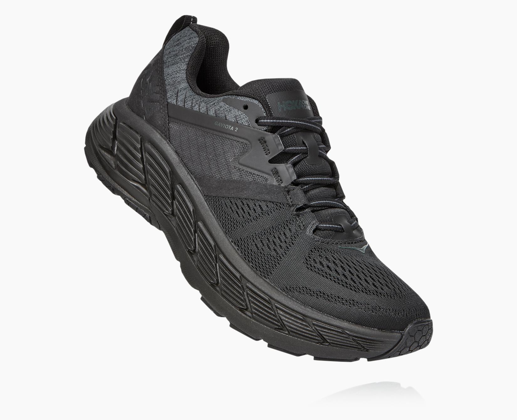 Hoka Gaviota 2 - Men's