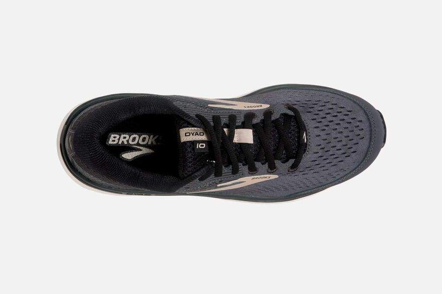 Brooks Dyad 10 - Men's