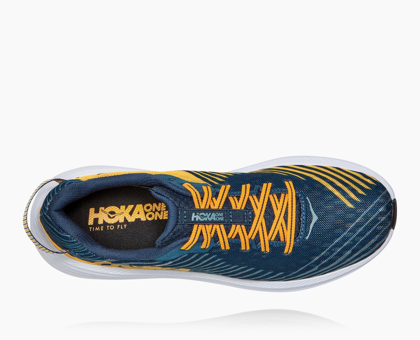 Hoka Rincon - Men's