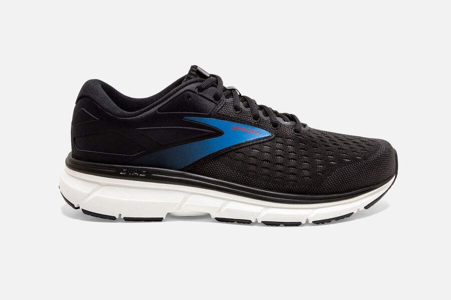 Brooks Dyad 11 - Men's