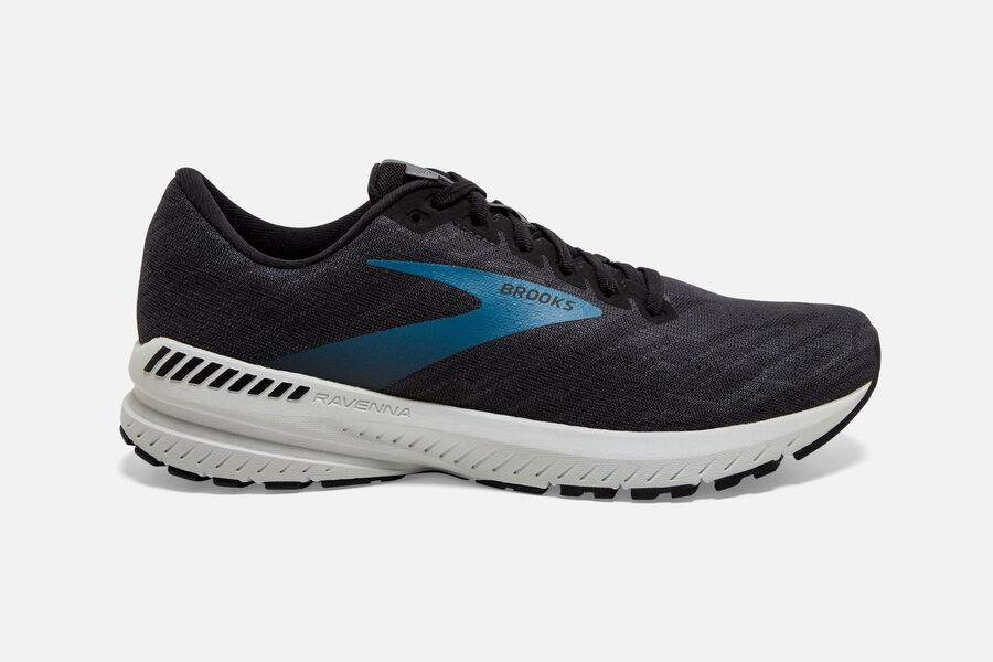 Brooks Ravenna 11 - Men's