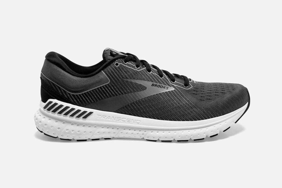 Brooks Transcend 7 - Men's