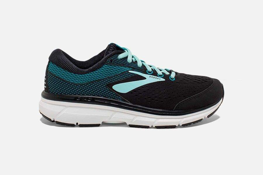 Brooks Dyad 10 - Women's