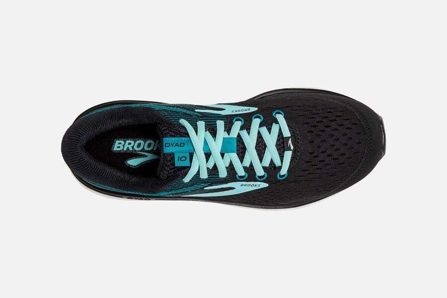 Brooks Dyad 10 - Women's