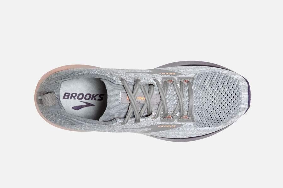 Brooks Levitate 3 - Women's