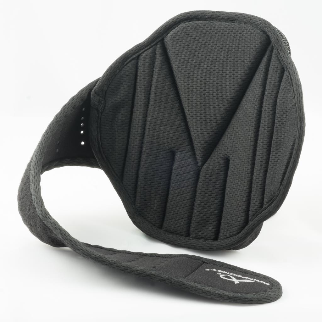 Armpocket Mega i-40 Plus