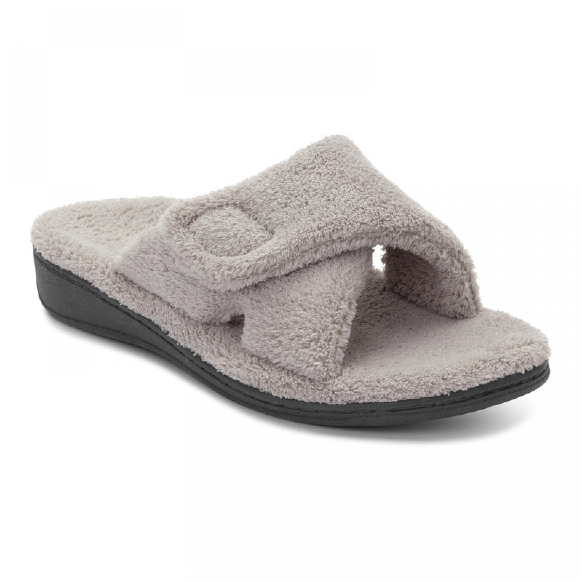 Vionic Relax Slippers - Women's