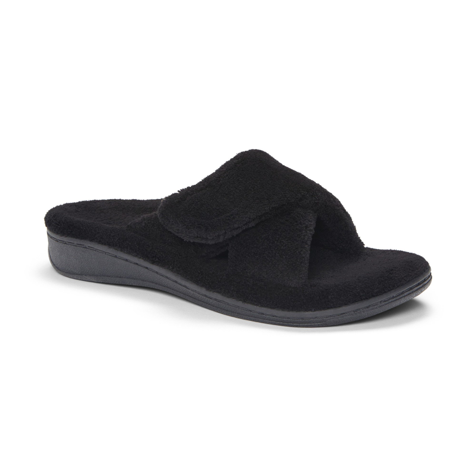 Vionic Relax Slippers - Women's