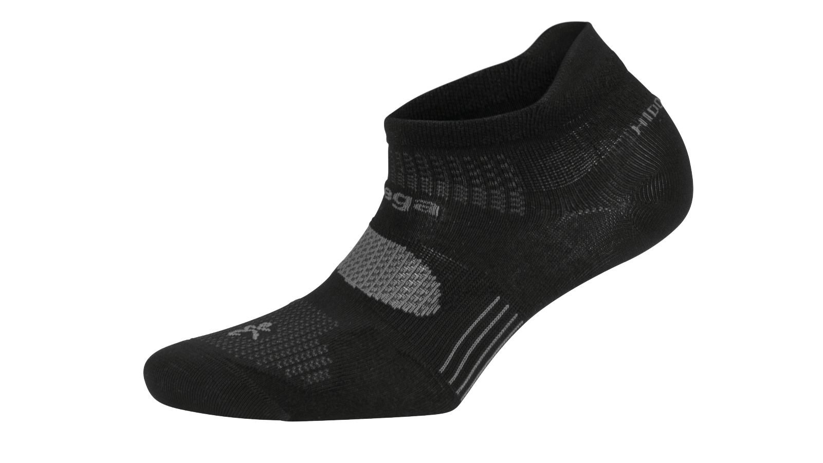 Balega Hidden Dry Socks