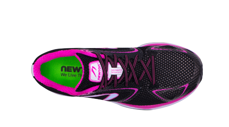 Newton Distance 8 - Women's