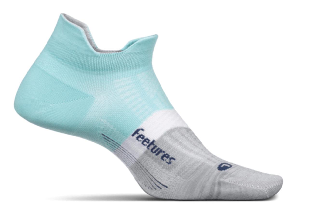 Feetures Elite Ultra Light - No Show Tab
