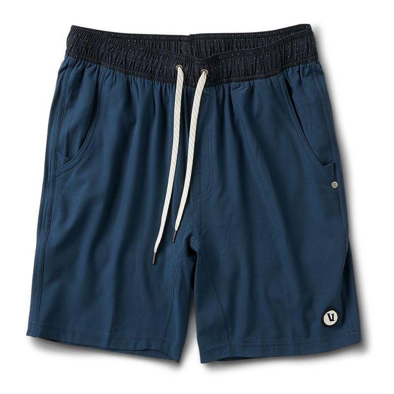 Vuori Kore Short - Men's