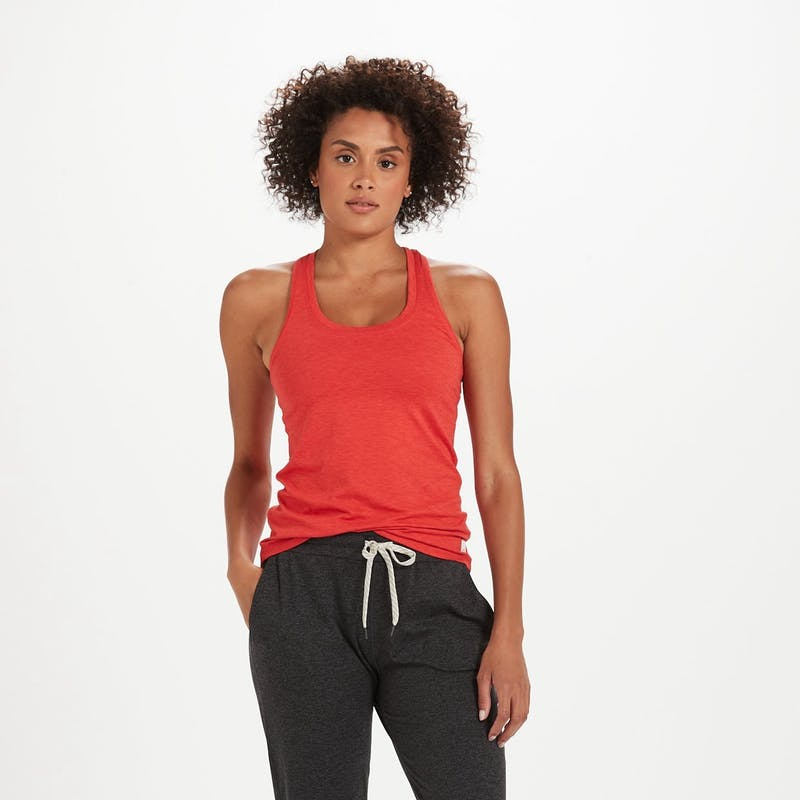 Vuori Lux Performance Tank - Women's