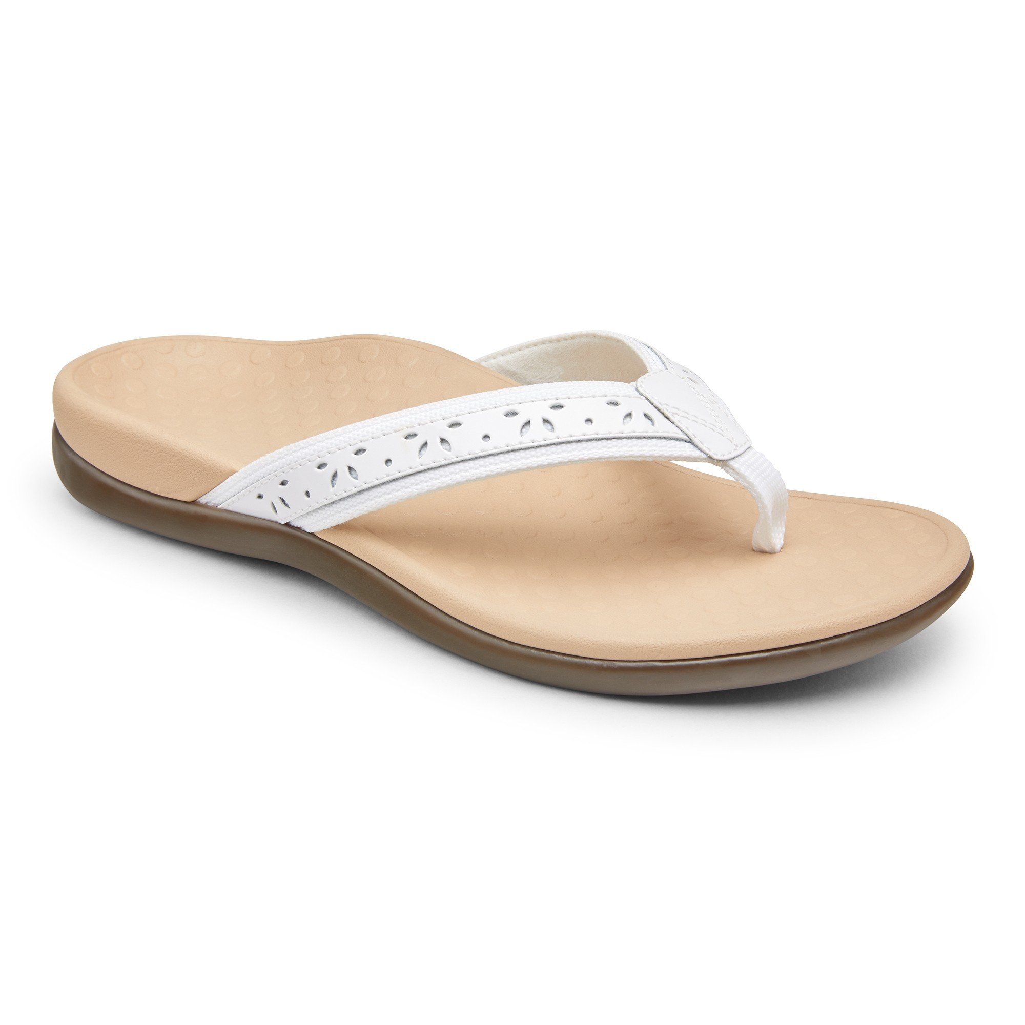 Vionic Tide Casandra Sandals - Women's