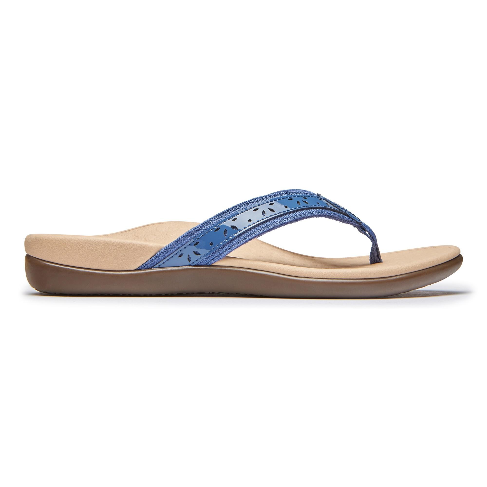 Vionic Tide Casandra Sandals - Women's