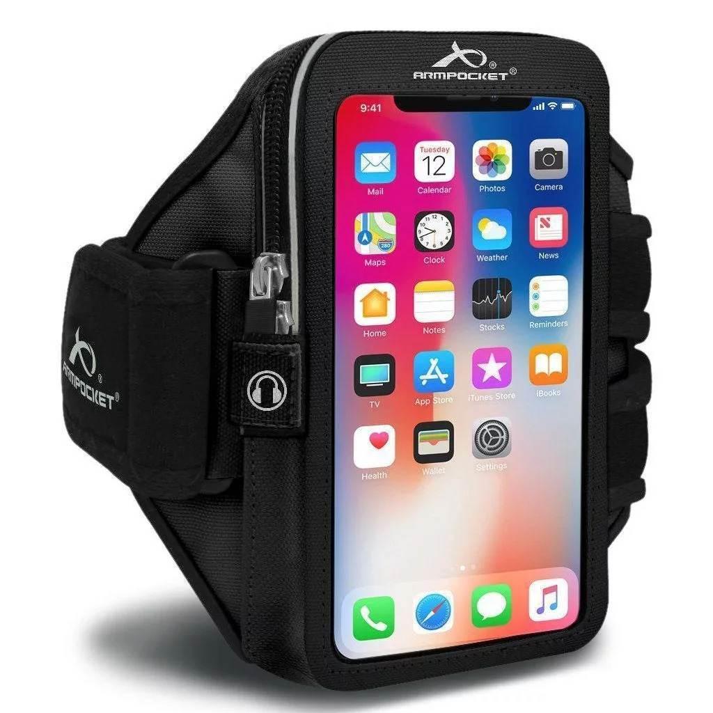 Armpocket Mega i-40