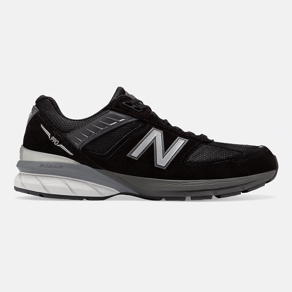 New Balance 990v5 - Men's