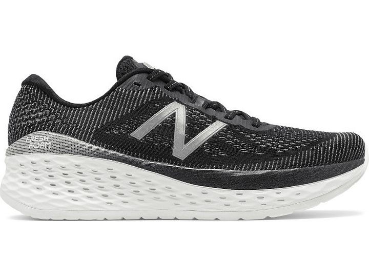 New Balance Fresh Foam More - Men's