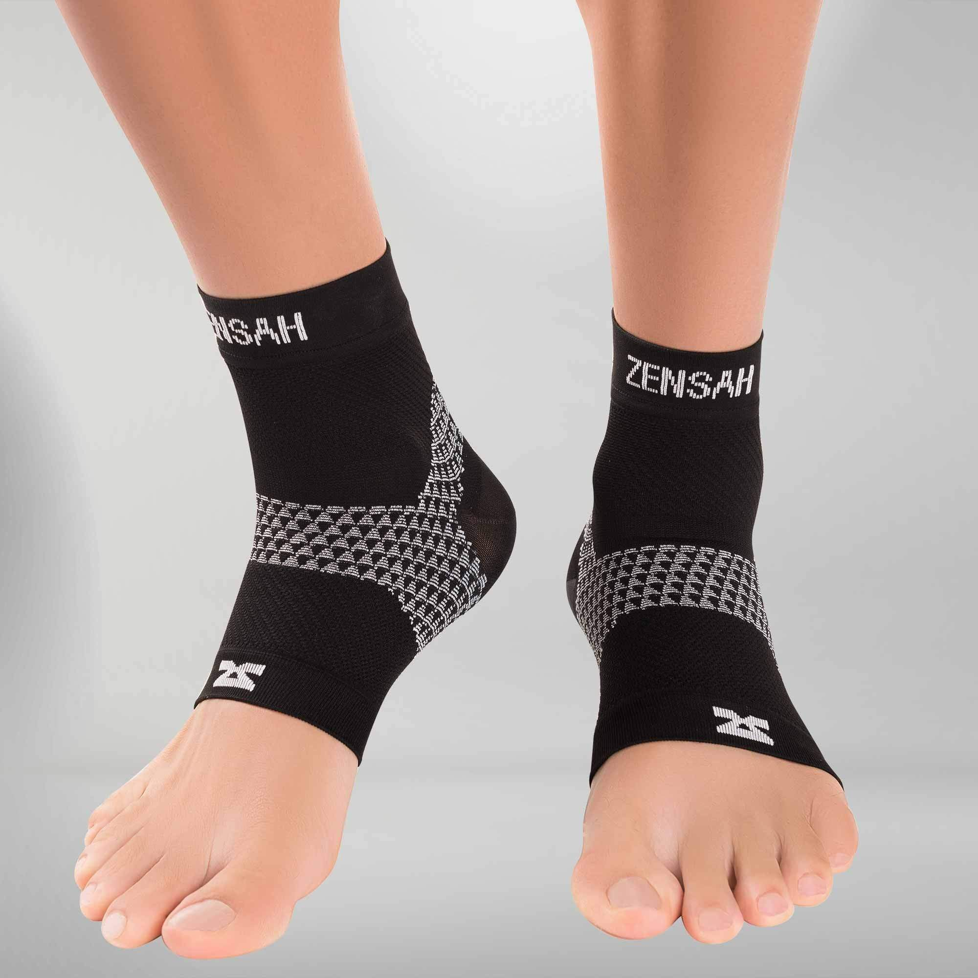 PF Compression Sleeve (PAIR)