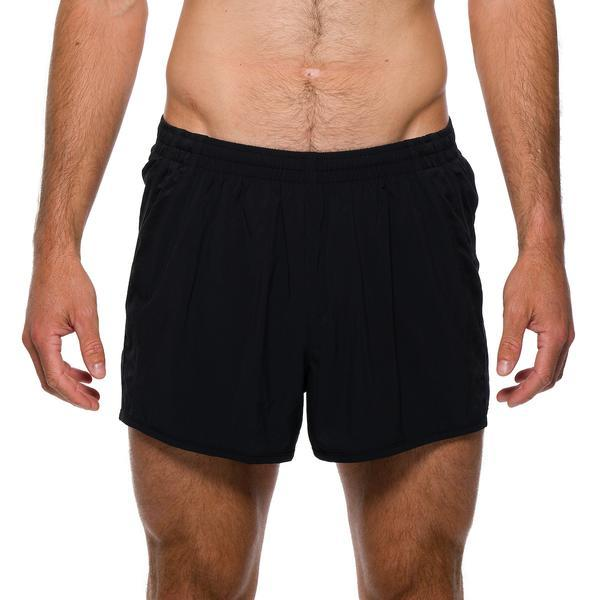 Rabbit Daisy Dukes 2.0 - Men's
