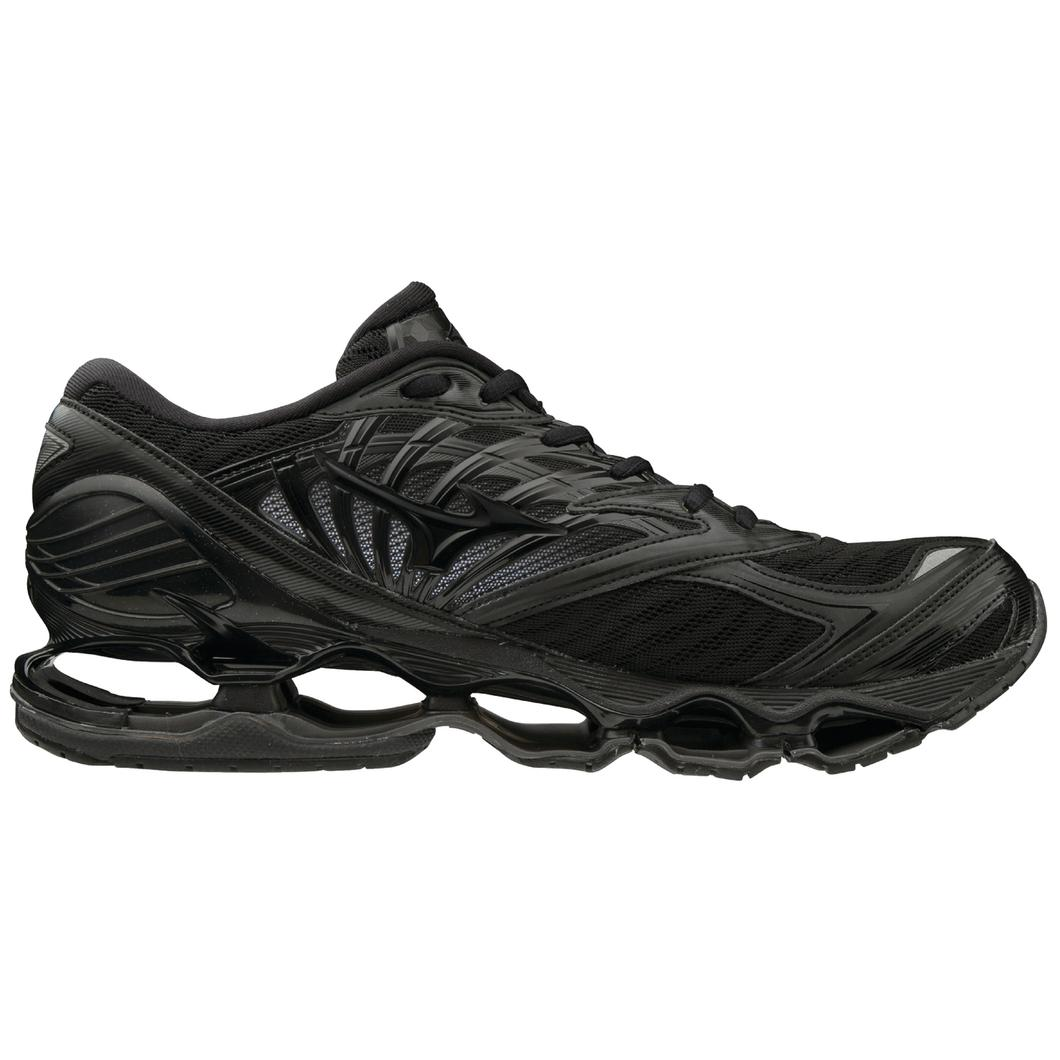 Mizuno Prophecy 8 - Men\'s