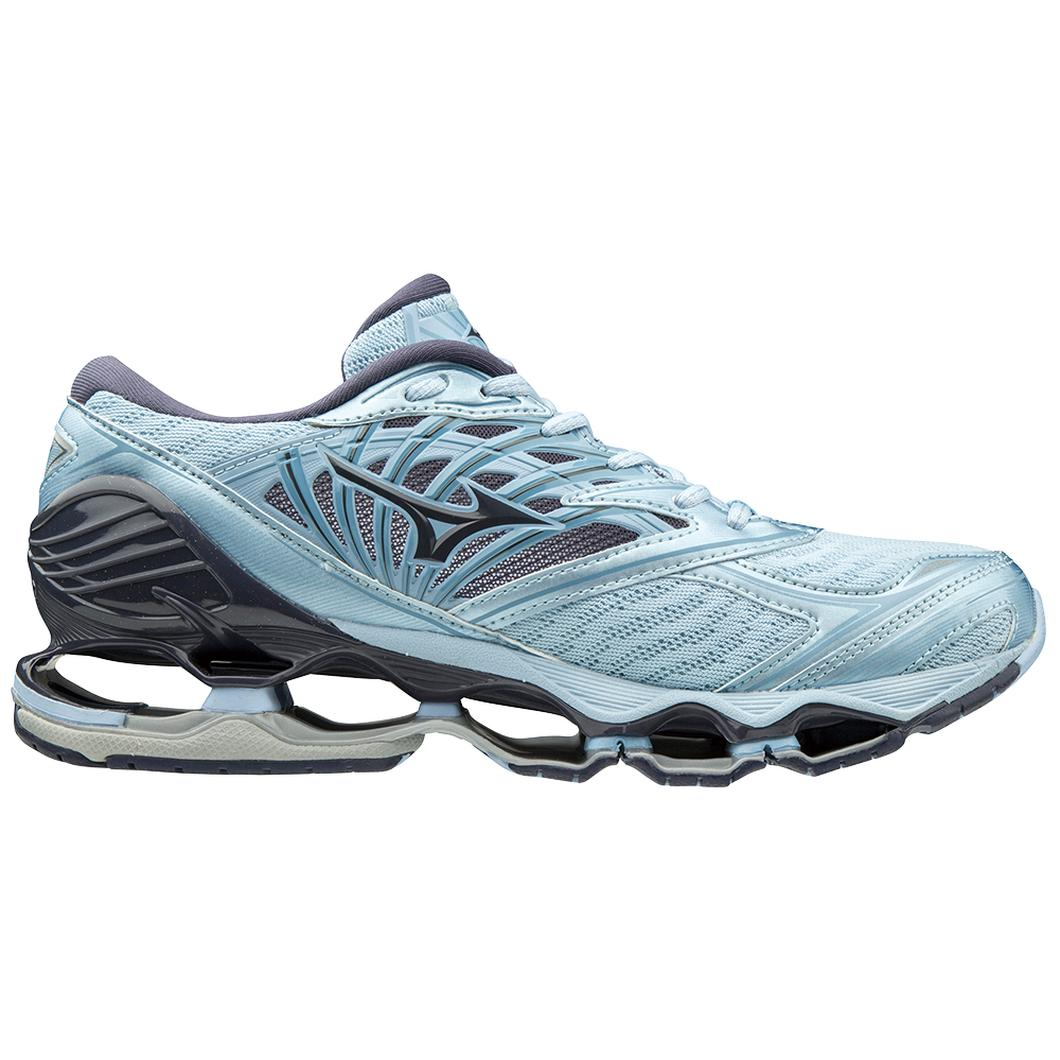Mizuno Prophecy 8 - Women's