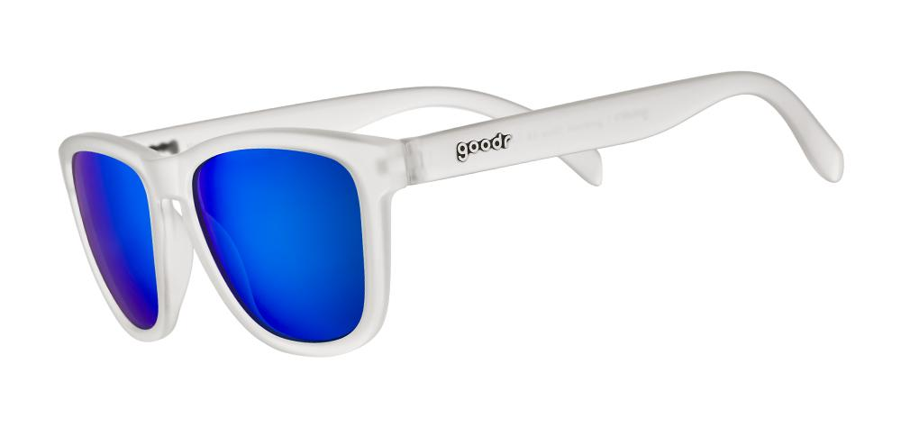 Goodr Sorcery Spectacles Sunglasses