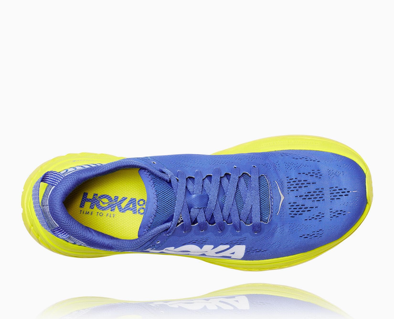 Hoka Carbon X - Men's