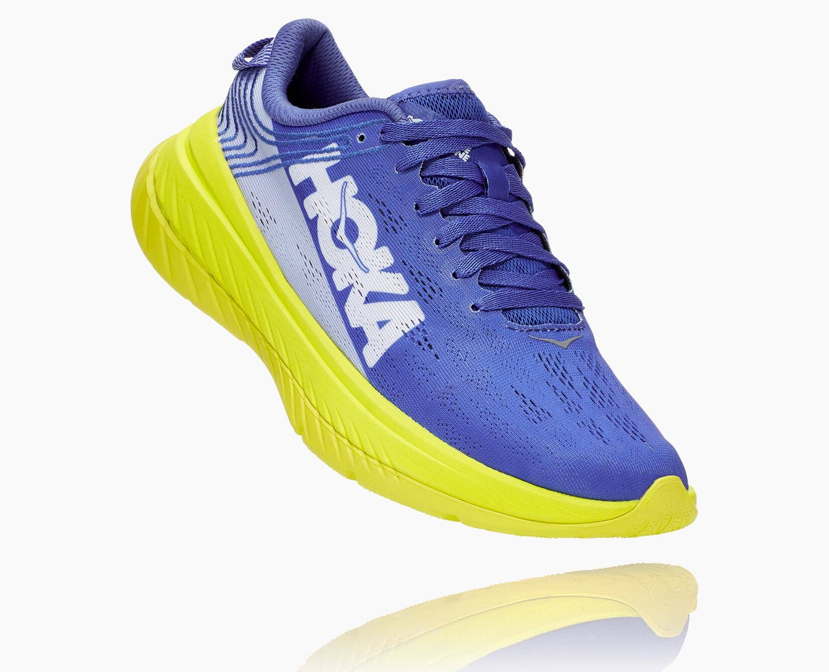 Hoka Carbon X - Women's