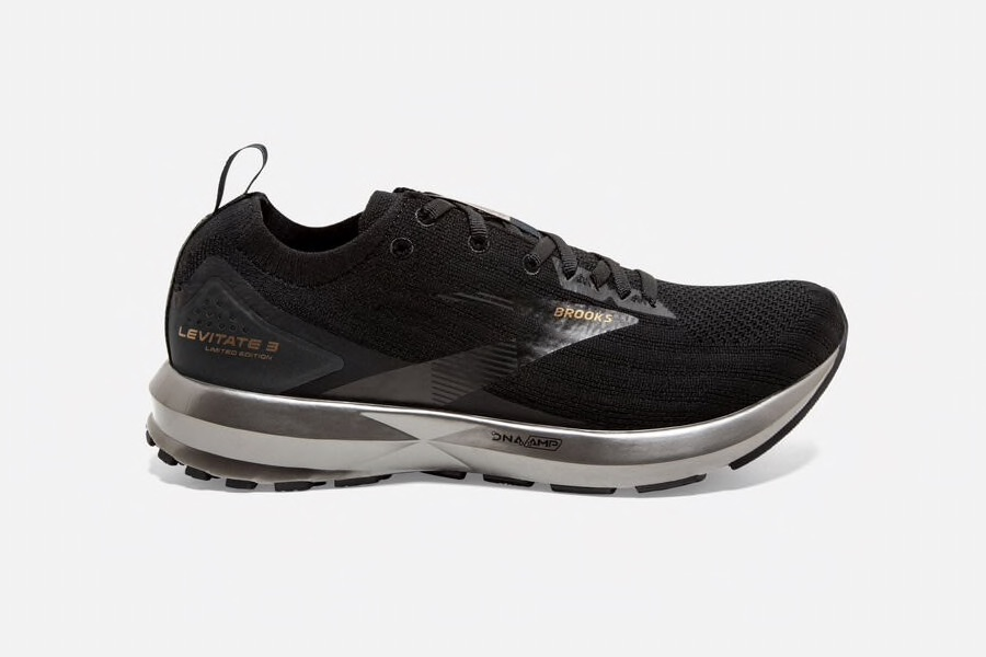 Brooks Levitate 3 - Men's