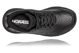Hoka Bondi SR - Men