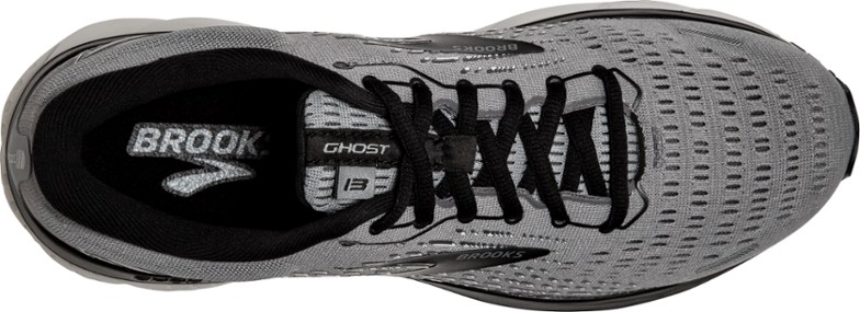 Brooks Ghost 13 - Men's